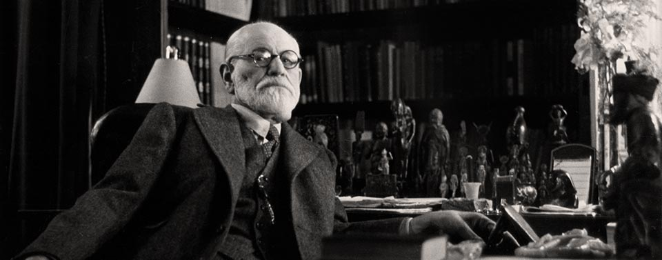 freud-face